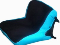 Corset siège 3D3