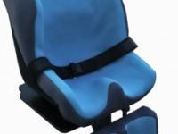 Corset siège 3D5