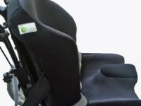 Corset siège 3D10